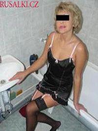 Prostitute Nile in Graz